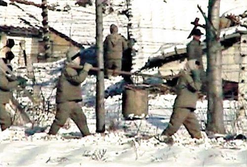 http://www.terrorpolitics.com/images/globe/200402280010_01_yodok_concentration_camp.jpg