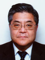 Oh Young-Whan: Dec. 1997 Counsellor, Korean Embassy in the Kingdom of Belgium and Korean Permanent Mission to the European Union in Brussels, Aug. 2007 Consul-General, Korean Consulate General in Osaka, Japan